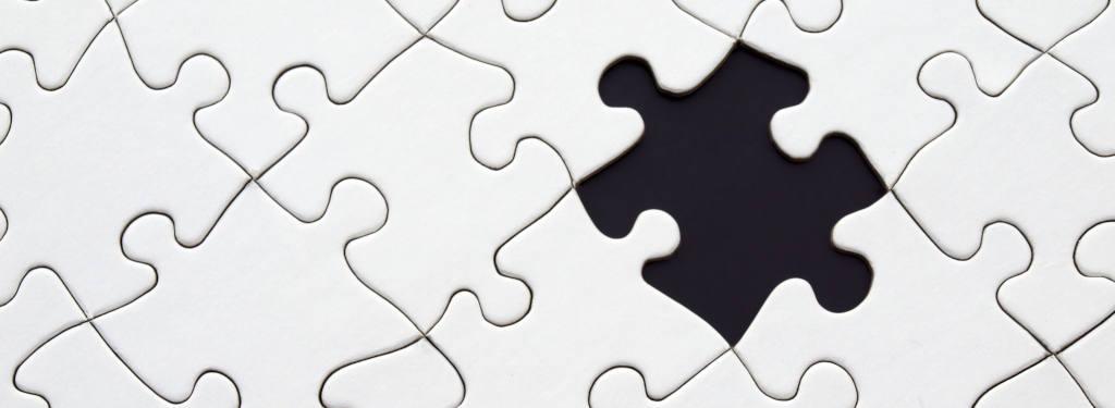 Samenwerking tussen marketing en sales