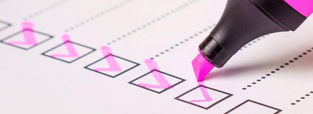 Leads genereren met formulieren