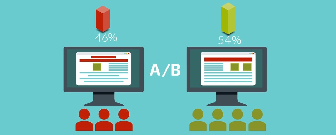 Adwords A/B-test? Stel een experiment in