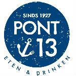 pont13 logo