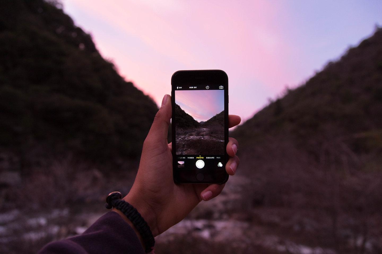 Alles wat je moet weten over de Instagram Shadowban