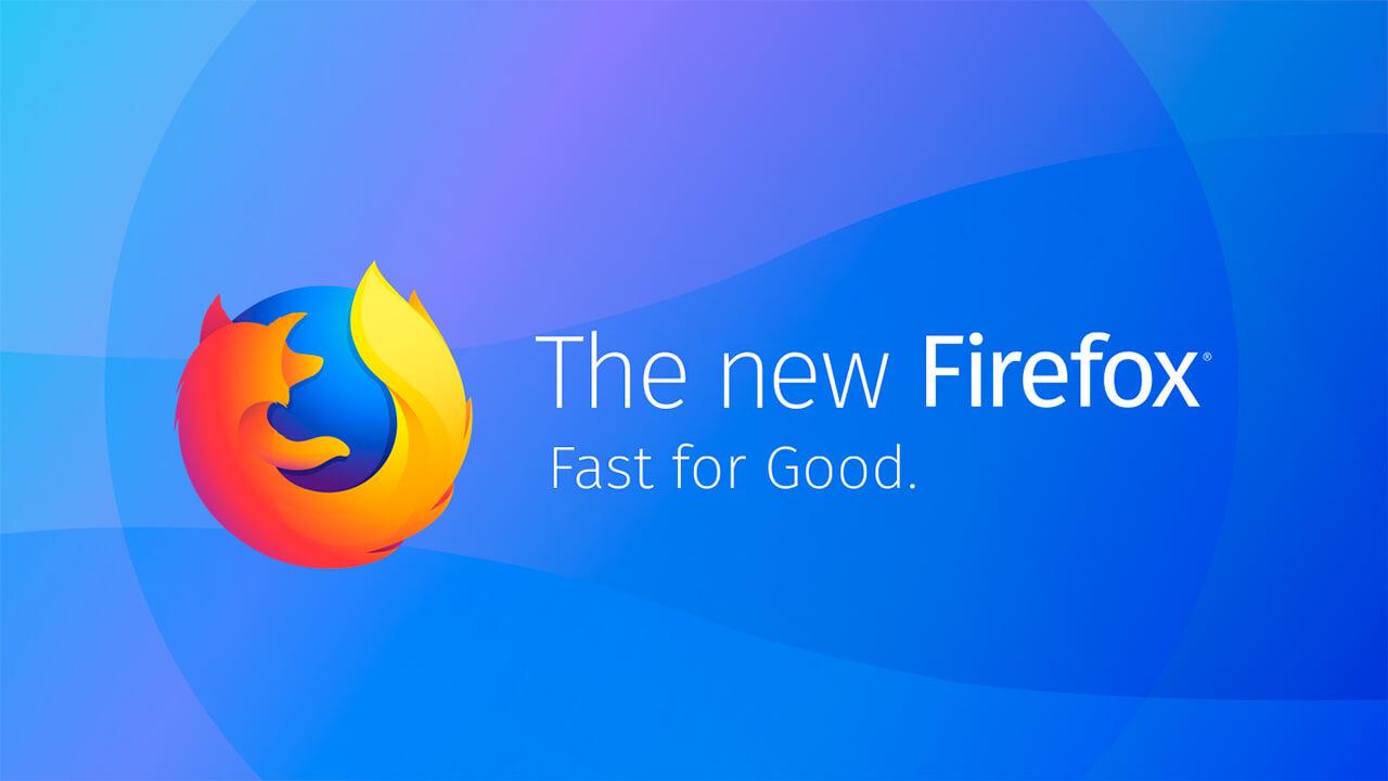Zijn jouw online marketing tools bij de Firefox update verdwenen?