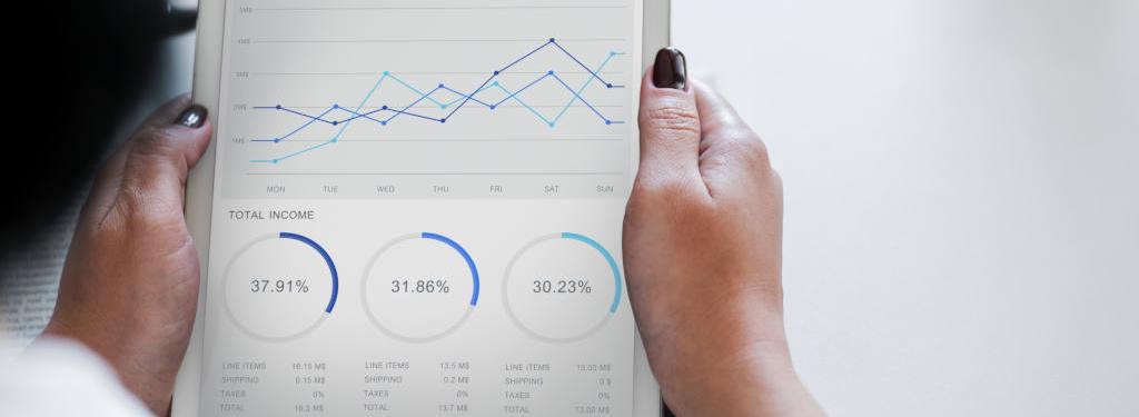 Haal jij het maximale uit je marketing automation platform?