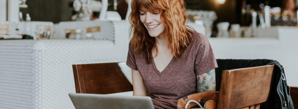 Waarom een goede website cruciaal is voor de online ervaring