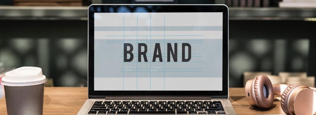 Maak het verschil met online branding