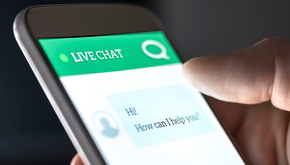 Chatbots in B2B – een must have of nice to have?