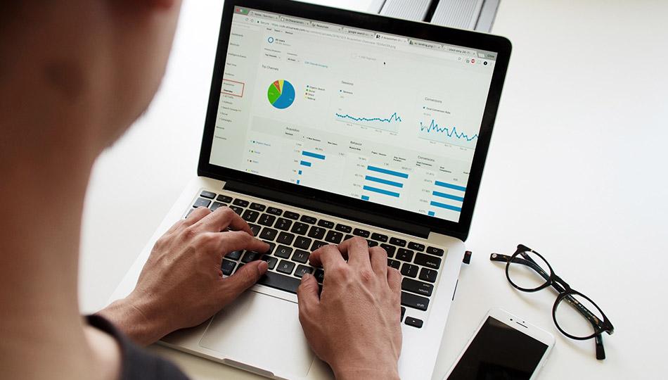 Leads genereren met web analytics doe je zo