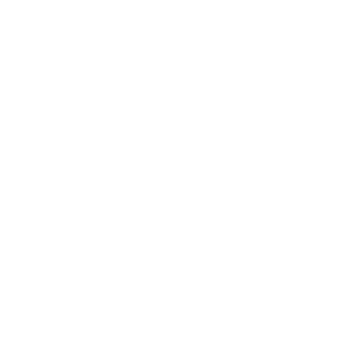 Data & Analytics icoon