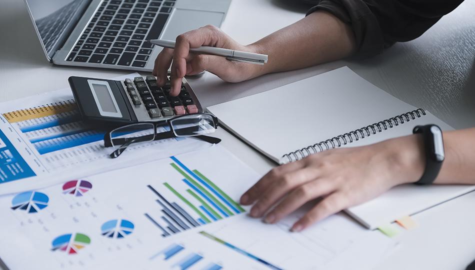 Marketing budgetten in 2020: hoe gaan de uitgaven veranderen?